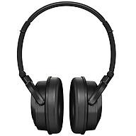Tai nghe chuyên nghiệp cho Studio - Behringer HC 2000BNC- kết nối Bluetooth- Hàng chính hãng thumbnail