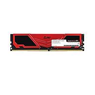 Ram DDR4 Team 16G 3200 Elite Plus (1x 16GB) - Hàng Chính Hãng thumbnail