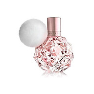 Ariana Grande Ari Eau de Parfum Spray, 1 Fl Oz (Pack of 1) thumbnail