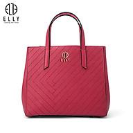 Túi xách nữ thời trang cao cấp ELLY- EL139 thumbnail