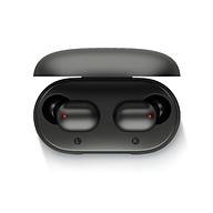 Tai nghe không dây thể thao Xiaomi Haylou GT1 XR TWS BT 5.0 Qualcomm QCC3020 aptX hỗ trợ file AAC và pin dung lượng trong 36 giờ thumbnail