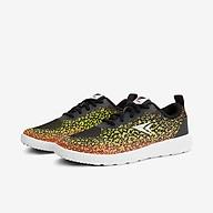 Giày IKEN 0-Style thumbnail