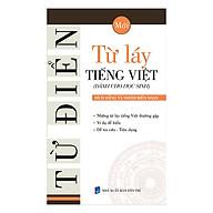 Từ Điển Từ Láy Tiếng Việt (Dành Cho Học Sinh) thumbnail