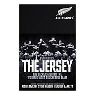 The Jersey thumbnail