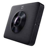 Máy Quay Xiaomi Mi Sphere Camera Kit - Hàng Chính Hàng thumbnail