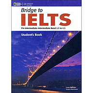 Bridge to IELTS Student Book thumbnail