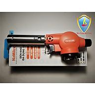 Đèn khò đa dụng 18 Namilux TS1822RF - HÀNG CHÍNH HÃNG NAMILUX (MP) thumbnail