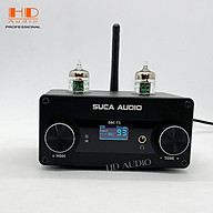 Giải mã Tích Hợp Pre Đèn SUCA-AUDIO DAC T1 - Hàng Chính Hãng thumbnail