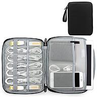 Túi đựng máy tính bảng Ipad và phụ kiện điện tử Baona D006 - Hàng nhập khẩu thumbnail