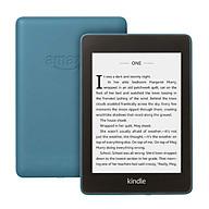 Máy đọc sách Kindle PaperWhite Gen 4 (10th) - Bản 8GB - Hàng chính hãng thumbnail
