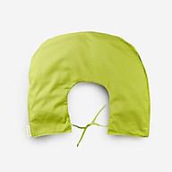Túi chườm nóng thảo dược giảm đau vai gáy dùng lò vi sóng - Hapaku thumbnail
