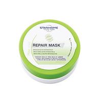 Mặt nạ phục hồi tóc hư tổn 150ml - Stanhome Repair Mask thumbnail
