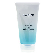 Laneige White Dew Milky Cleanser 150ml thumbnail