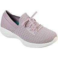 Giày Thể Thao Nữ Skechers 15888-MVE thumbnail