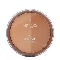 Phấn tạo khối Arcancil Vip Bronzer 30gr thumbnail