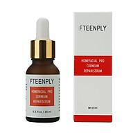 Serum Nicotinamide Dưỡng Ẩm Da Chống Lão Hóa Fteenply (15ml) thumbnail