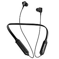 Tai nghe không dây bluetooth Jabees Duobees Wireless - Hàng chính hãng thumbnail