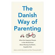 The Danish Way Of Parenting thumbnail