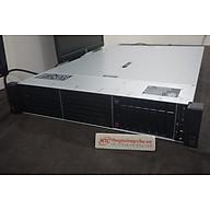 Máy chủ HPE ProLiant DL380 Gen10 - 8SFF _ Hàng chính hãng thumbnail
