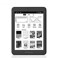 Máy Đọc Sách Likebook Mars - Hàng chính hãng thumbnail