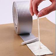 Cuộn băng keo chống thấm đa năng, kích thước dài 5m x bề rộng 5cm thumbnail
