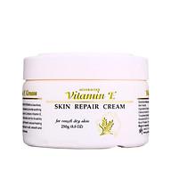 Kem Dưỡng Và Cải Thiện Da O&M Vitamin (250G) thumbnail