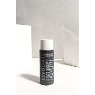 Tinh chất tẩy tế bào chết 2% BHA Paula s Choice Skin Perfecting 2% BHA Liquid Exfoliant (Nhập khẩu) thumbnail