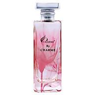 Nước Hoa Nữ Charme By Charme (50ml) thumbnail