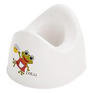 Bô Cho Bé Bio Rotho-babydesign A20A040001 thumbnail