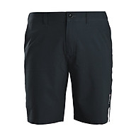 Quần thể thao nam Breli - BQS9001-1M-NVB (Navi đen) thumbnail