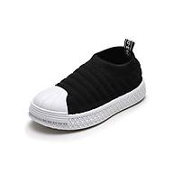 Giày trẻ em ,kid ,thiếu nhi,sneaker,baby thời trang KB02 thumbnail