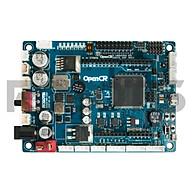 ROBOTIS OpenCR1.0- Hàng nhập khẩu thumbnail