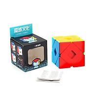 Rubik biến thể cao cấp Double Skews thumbnail