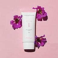 Kem cấp ẩm - chống lão hoá Bellflower Hibiscus Anti-Aging Gel Cream 60ml thumbnail