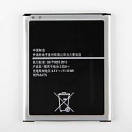 Pin thay thế dành cho máy điện thoại galaxy J7 2015 J700 thumbnail