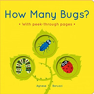 How many bugs thumbnail