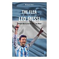 Chuyện Diệu Kỳ Của Bọ Chét - Leo Messi thumbnail