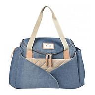 Túi xách thời trang Béaba SAC SYDNEY chuyên dụng cho mẹ và bé thumbnail