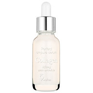 Tinh chất 9 Wishes Collagen Lifting Anti Wrinkle Serum (25ml) thumbnail