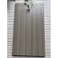 Sàn gỗ cao cấp Sophia S914 - 1x1m thumbnail