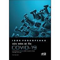Vén Màn Bí Ẩn Covid-19 - Và Những Virus Chết Người Khác Trong Lịch Sử thumbnail