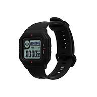 Đồng hồ thông minh Huami Amazfit Neo - Hàng chính hãng thumbnail
