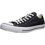 Converse Men s Chuck Taylor Sneakers thumbnail