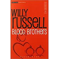 Methuen Drama Modern Classics Blood Brothers thumbnail