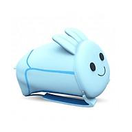 Balo thỏ Merries tặng đồ chơi tắm Toys House thumbnail