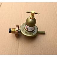 van giảm áp bếp gas công nghiệp thumbnail