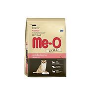 Thức Ăn Cho Mèo Nuôi Trong Nhà Me-O Gold Indoor Cat thumbnail