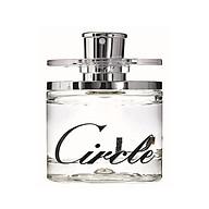 Nước hoa nữ Fresh Citrus Aroma Scent Fragrance Meidun cao cấp chính hãng EDP Perfume for Women 60ml thumbnail