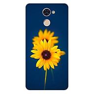 Ốp lưng dẻo cho điện thoại Huawei Y7 Prime_0340 SUNFLOWER07 thumbnail