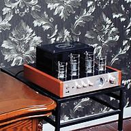Bộ Amplifier Đèn Mini Nobsound MS-10D Cao Cấp - Hàng Chính Hãng thumbnail